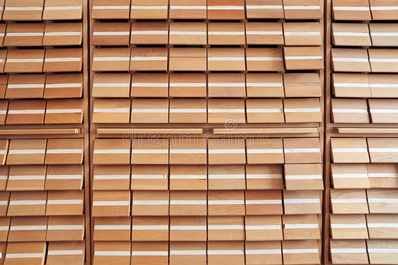 Download Cataloging stock image. Image of furniture, boxes, catalogue - 13690477