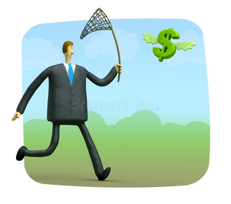 Download Catch Jackpot Stock Photos - Image: 13150023
