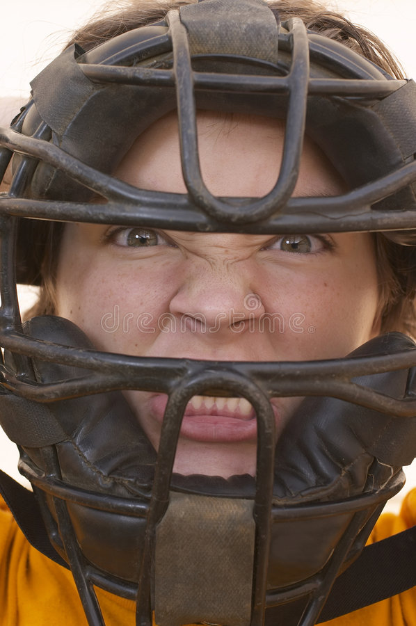 Download Catcher stock photo. Image of youngster, league, score - 1335150
