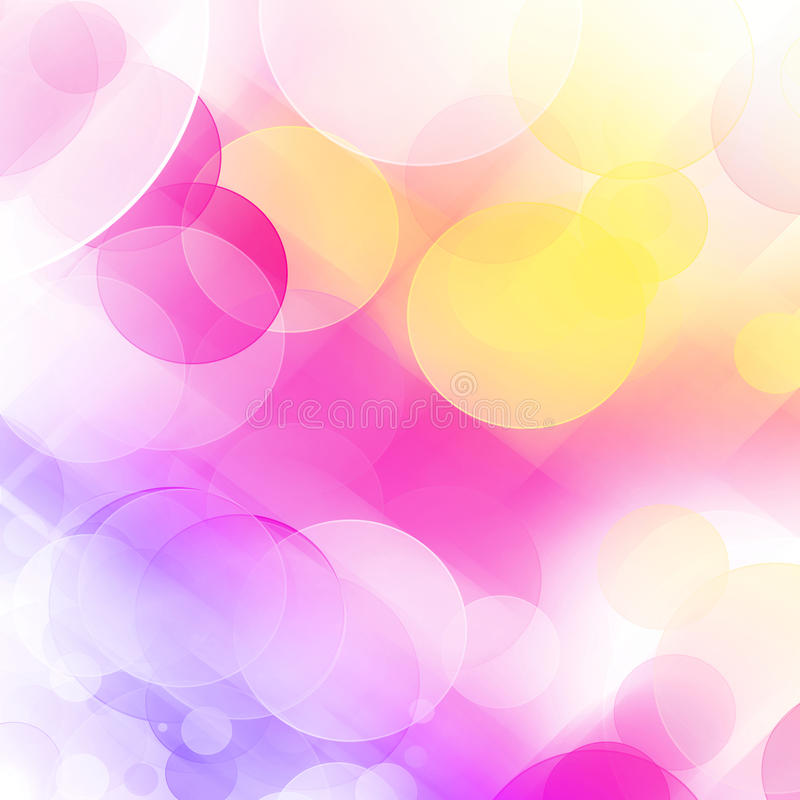 Download Catchlight stock illustration. Image of fuzzy, image - 26609466