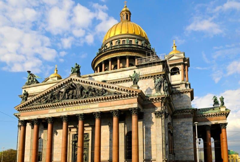 Catedral fotos de stock royalty free
