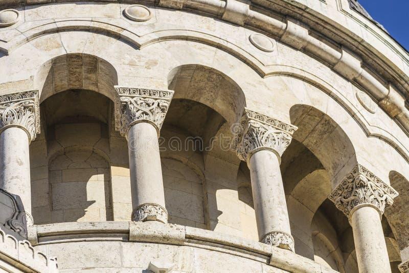 Catedral imagens de stock