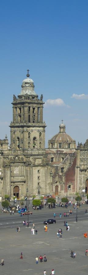Catedral στοκ εικόνες
