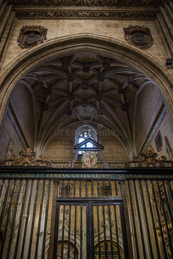 Catedral da igreja fotos de stock royalty free