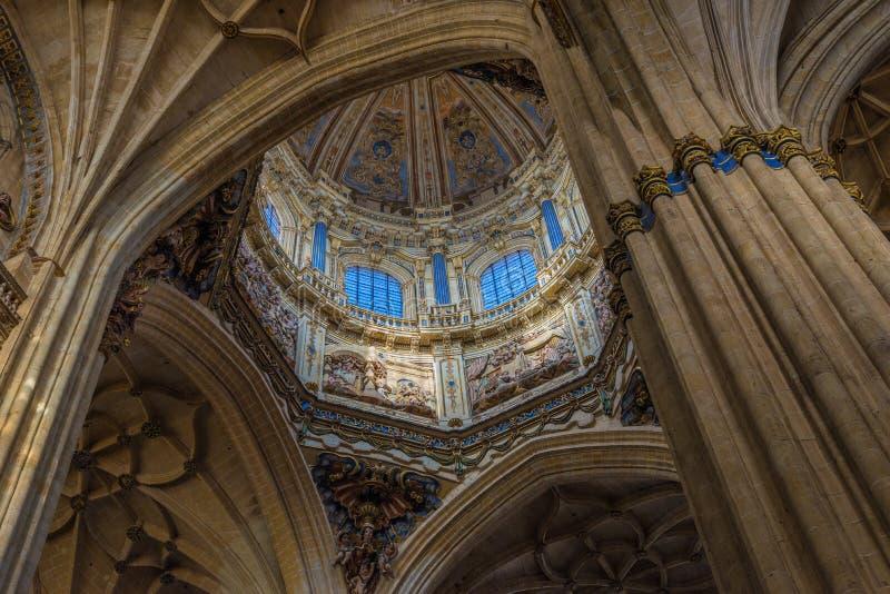 Catedral da igreja fotografia de stock royalty free