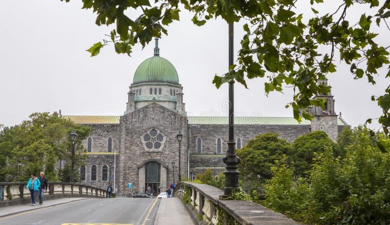 319 Catedral De Galway Irlanda Fotos - Libres de Derechos y Gratuitas de Dreamstime