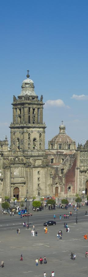 Catedral stock images