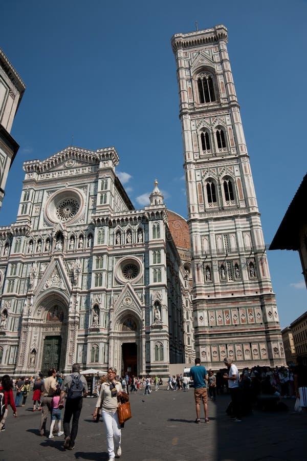 Catedral de Siena, Italia. fotografía de archivo