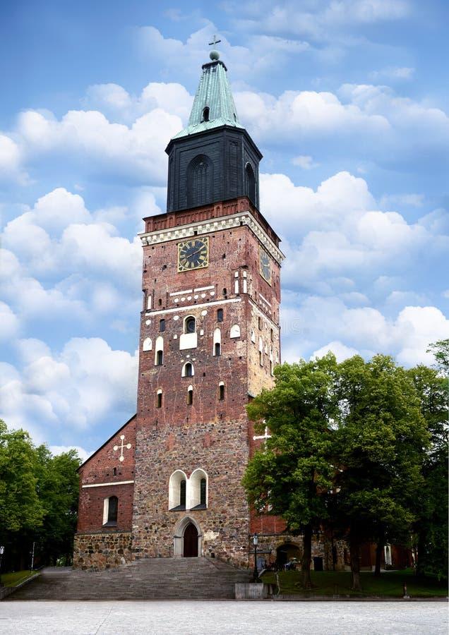 Torre Turku
