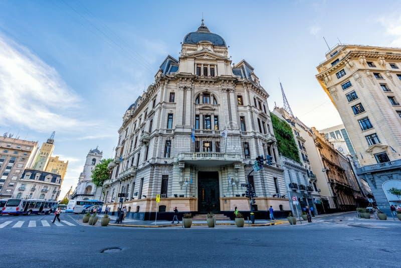 Catedral Metropolitana De Buenos Aires lizenzfreies stockbild