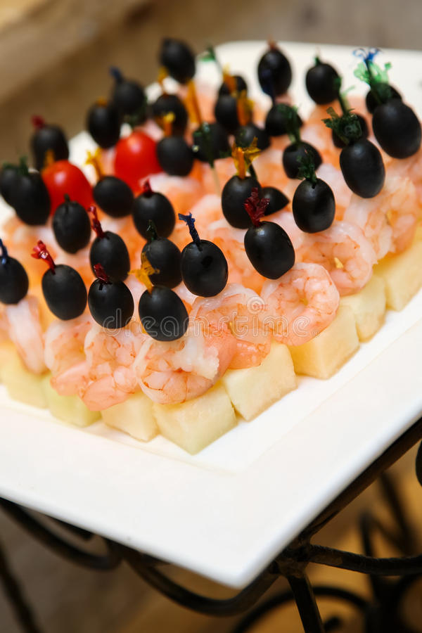 Download Catering food stock photo. Image of eating, celebration - 29643230