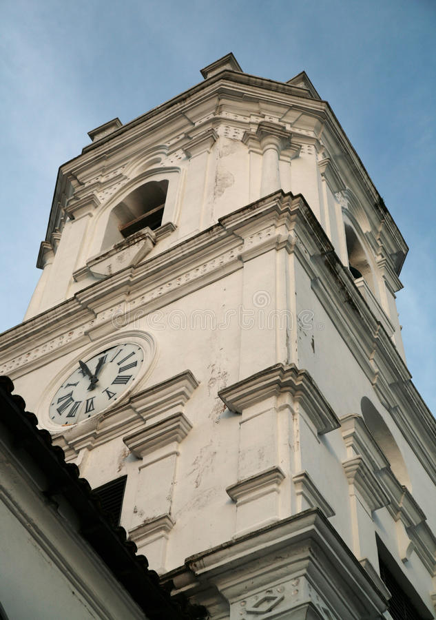 Download Cathedral stock image. Image of detail, construction - 11081581