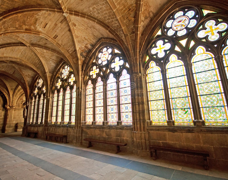 Download Cathedral stock photo. Image of detail, historic, built - 26809926