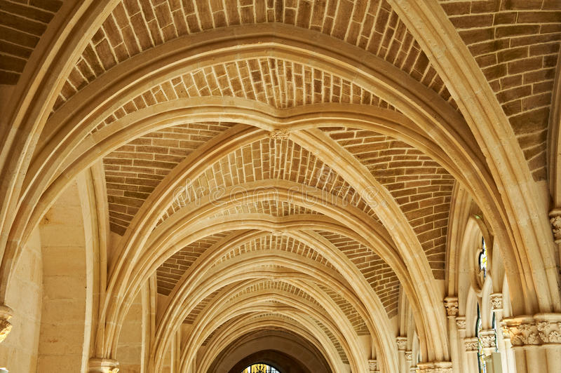 Download Cathedral In Burgos Stock Photos - Image: 20029793