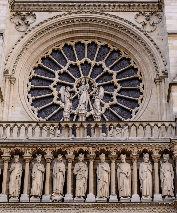 cathedral notre dame de paris built french gothic architecture and it is among most well. Black Bedroom Furniture Sets. Home Design Ideas