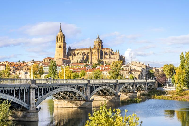 9,618 Salamanca Photos - Free & Royalty-Free Stock Photos from ...