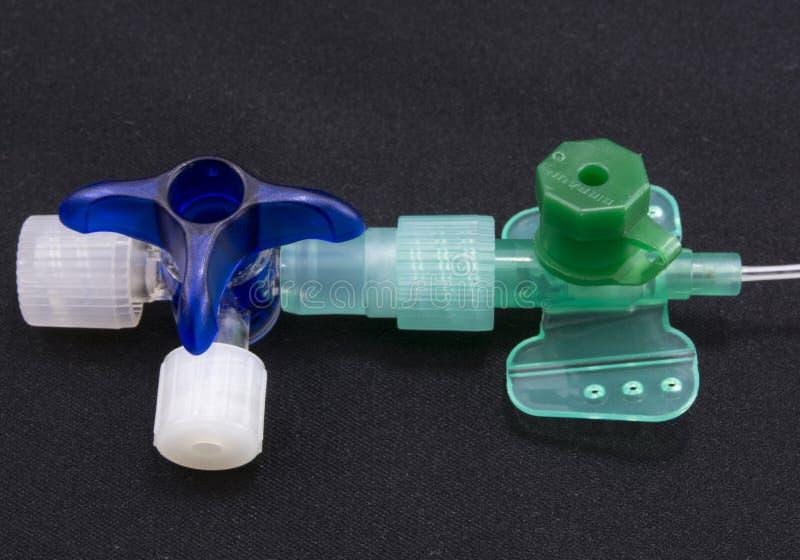 catheter fotos de stock royalty free
