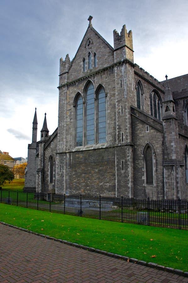 Download Catholic church stock image. Image of europe, arches - 22515461