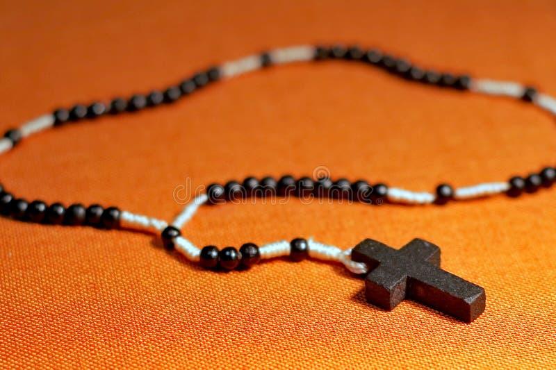 Catholic Rosary Free Public Domain Cc0 Image