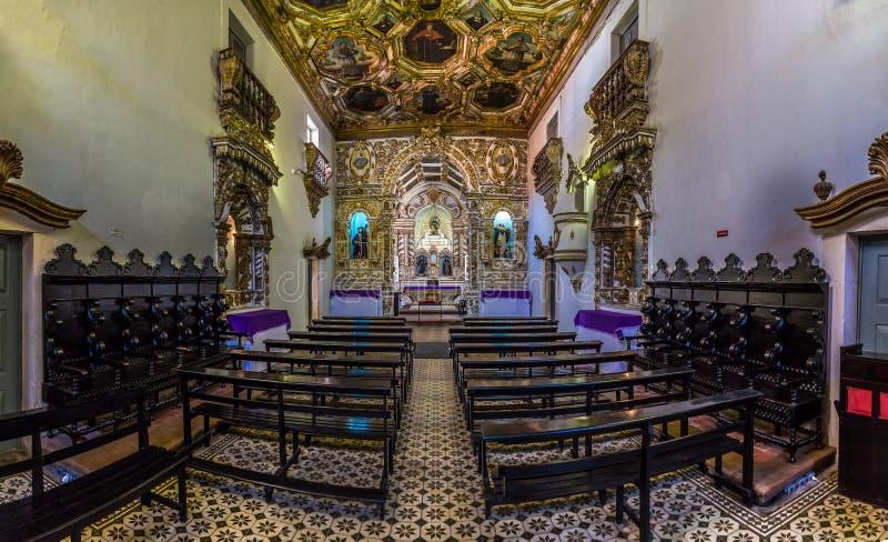 Catholic Temple stock photos