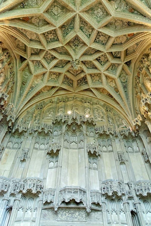 Cattedrale di Ely, Inghilterra immagini stock