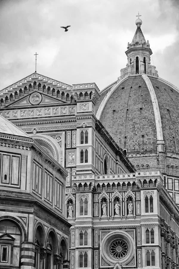 Download Cattedrale Di Santa Maria Del Fiore Stock Photo - Image: 26604122