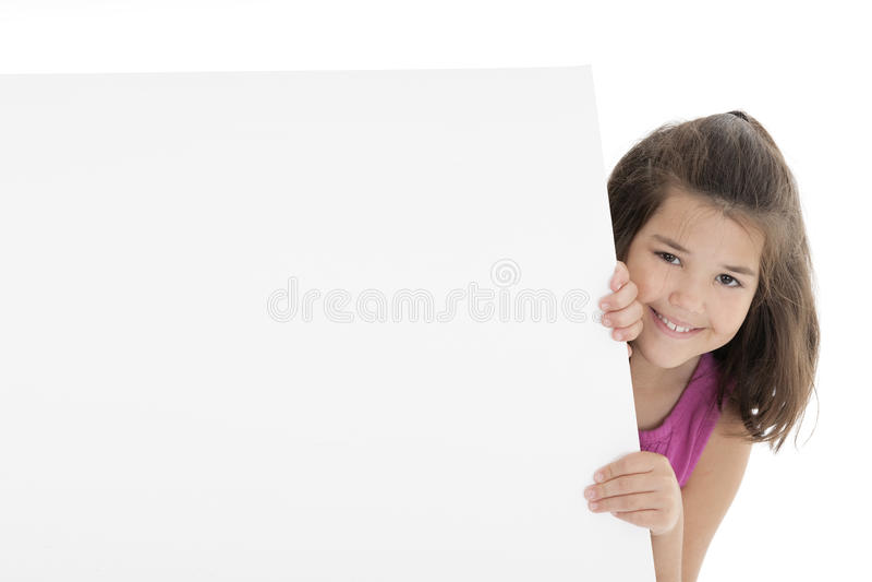 Caucasian Kids royalty free stock image