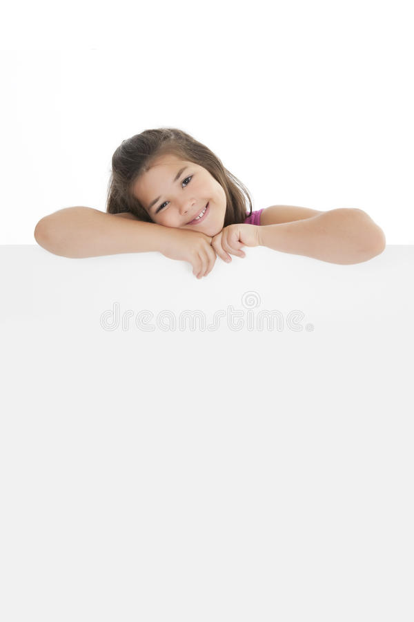 Free Caucasian Kids Stock Photos - 9919423