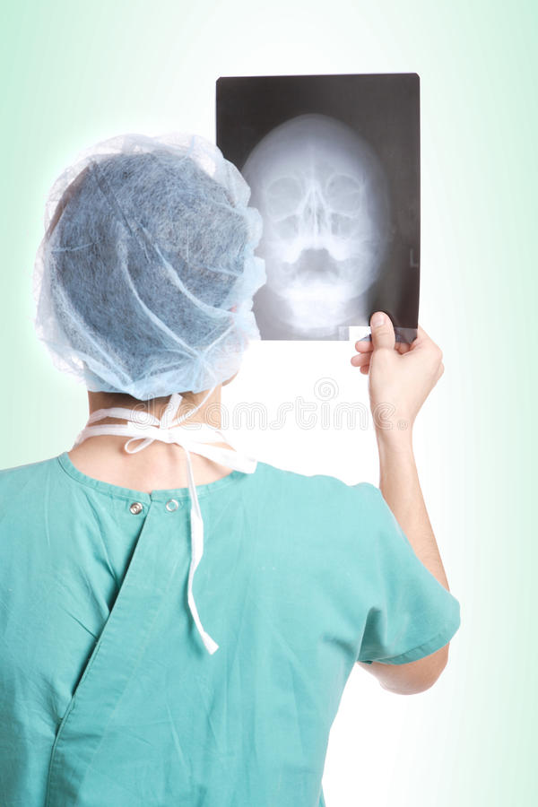 Download Caucasian Mid Adult Male Doctor Stock Photo - Image of injury, bone: 12421116