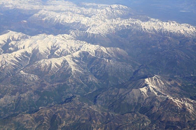 Download Caucasus mountains stock photo. Image of peak, ridge - 30287068