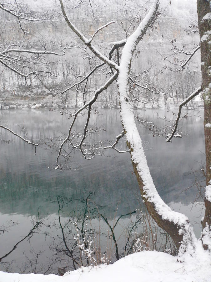Download Caucasus, Russia , Kabardino-Balkaria, Beautiful  Blue Lake. Stock Photo - Image: 83709292
