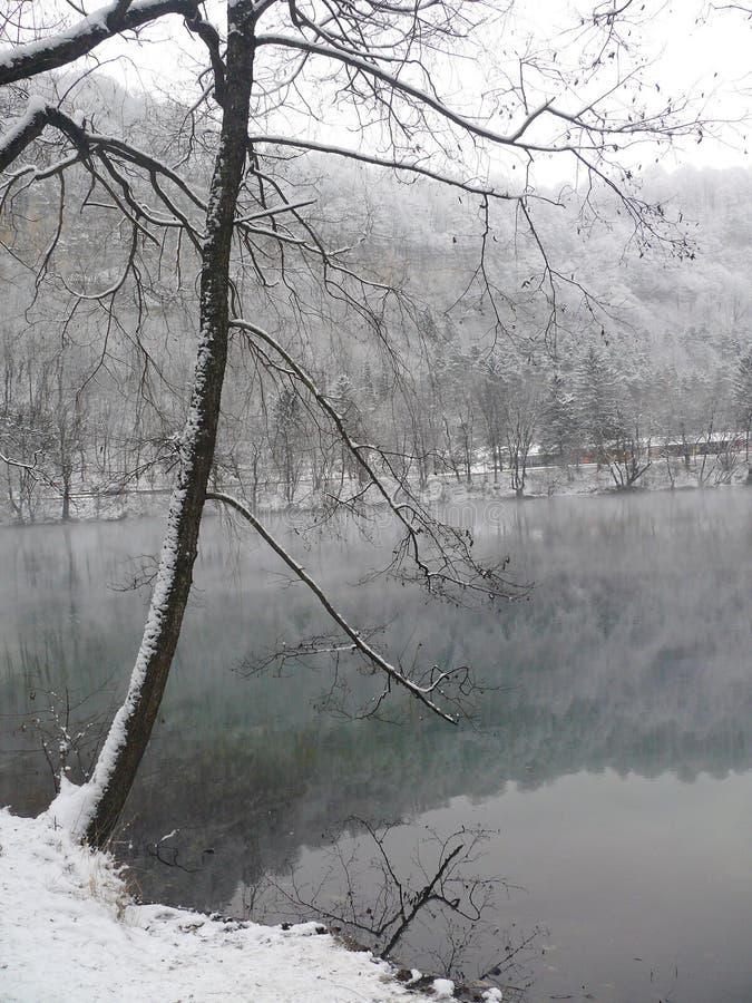 Download Caucasus, Russia , Kabardino-Balkaria, Beautiful  Blue Lake. Stock Image - Image: 83709421