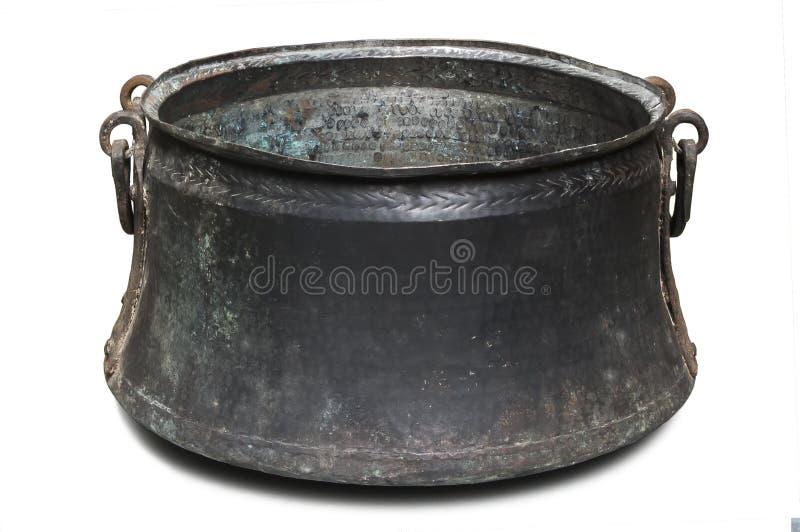 cauldron fotos de stock