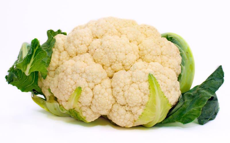 Cauliflower stock photography