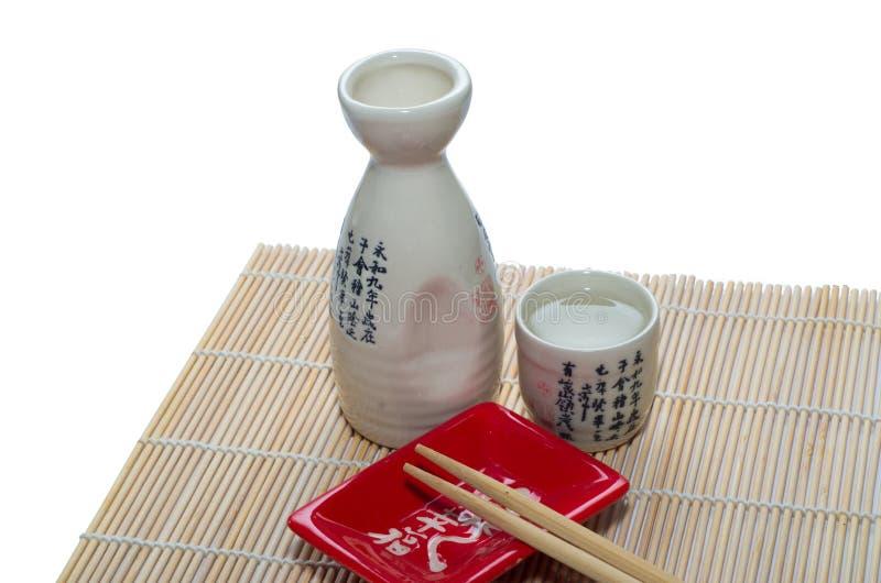 Causa japonesa fotos de stock royalty free