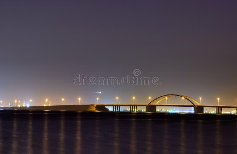 causeway stockbilder