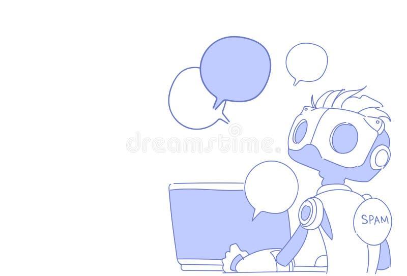 datation bot spam meilleur Houston Dating App