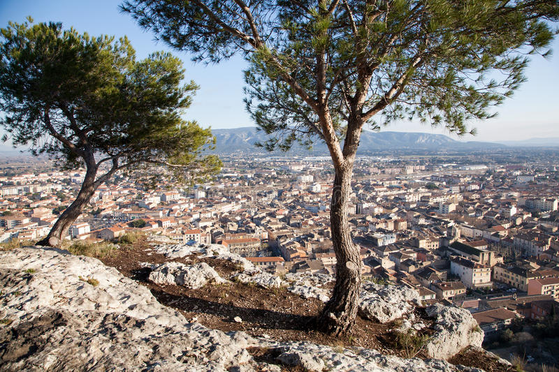 Download Cavaillon - Vaucluse - France Stock Photo - Image: 83711596