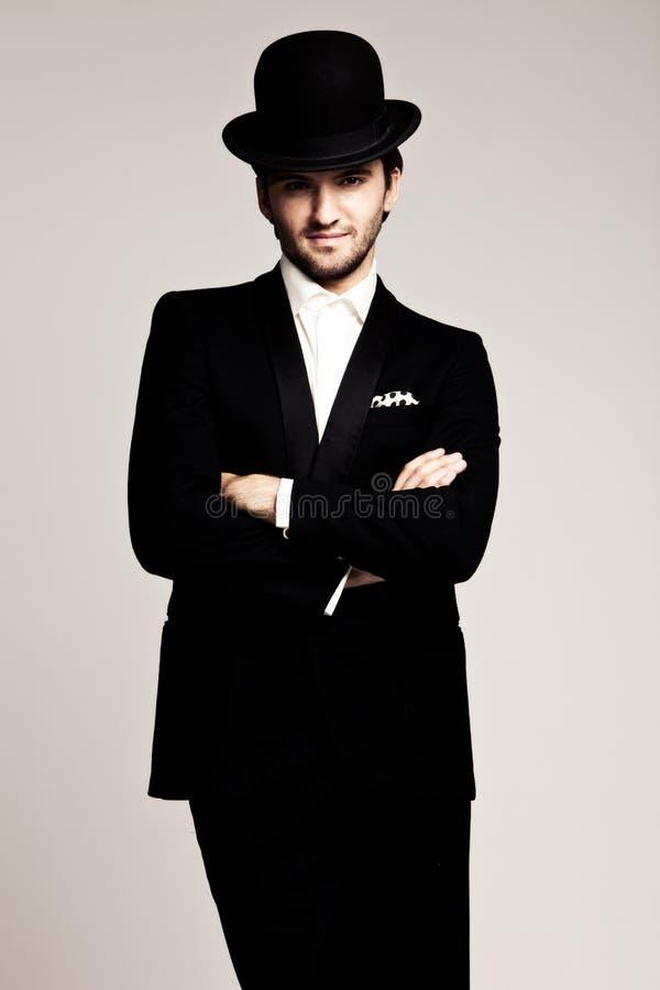 Cavalheiro fotos de stock royalty free