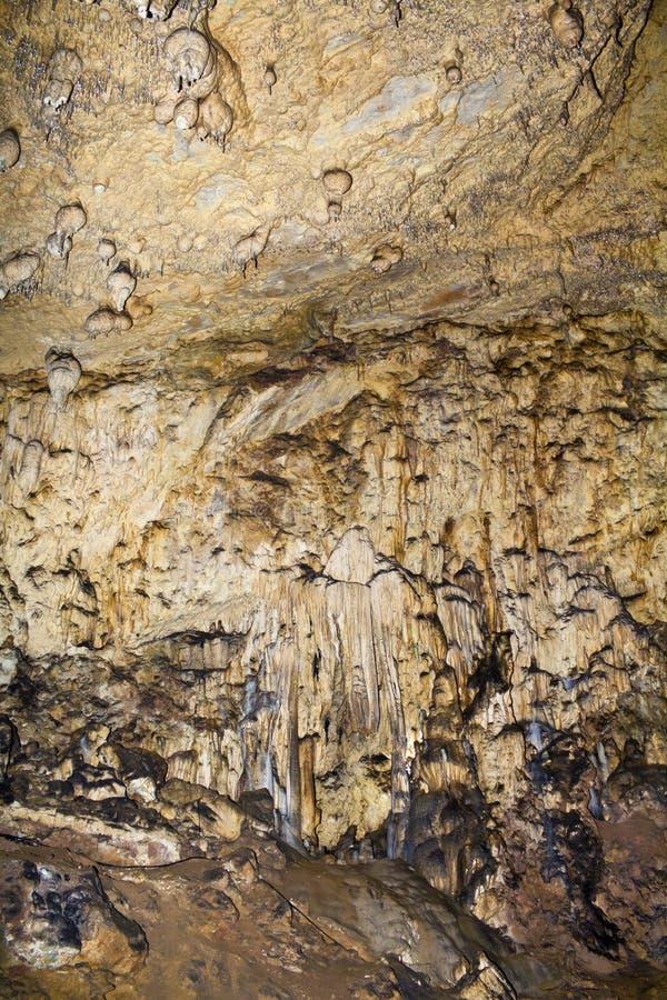 Download Cave stock image. Image of calcium, granite, cave, material - 23268945