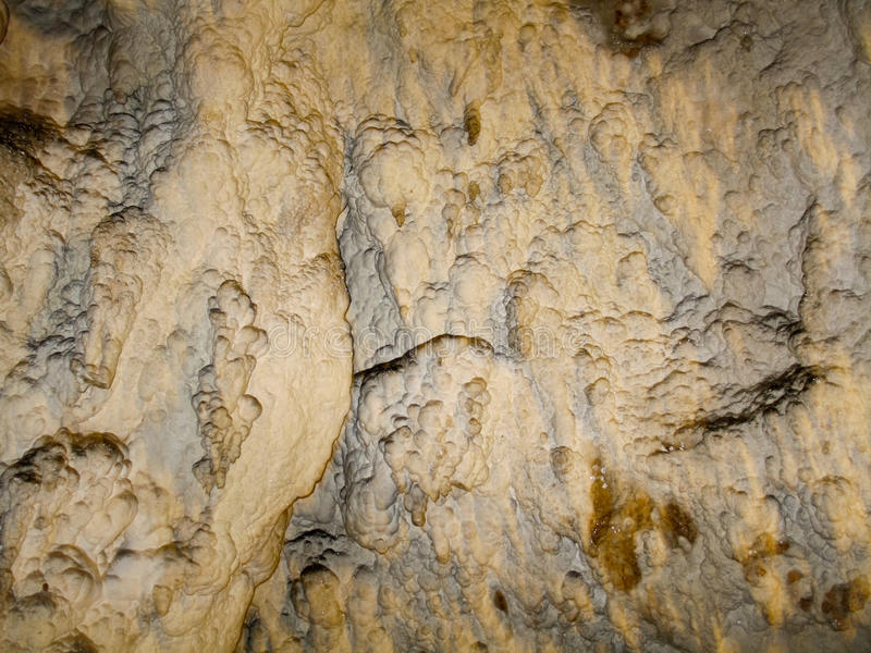 Download Cave stock image. Image of cold, grand, pattern, geologic - 24087777