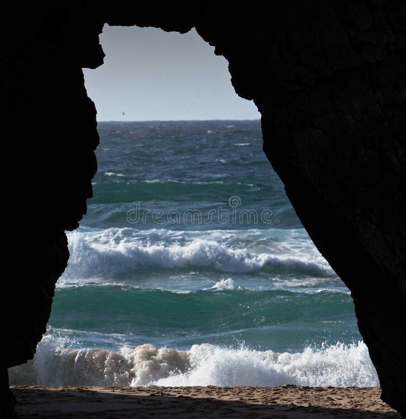 Free Cave Stock Photo - 846630