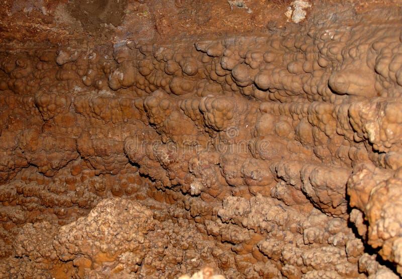 Caverna dei venti immagini stock