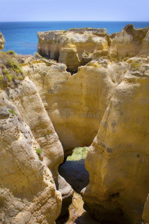 cavernes photos libres de droits