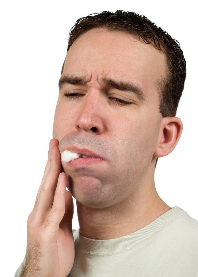 Download Cavity stock image. Image of cavity, painful, caucasian - 8900319