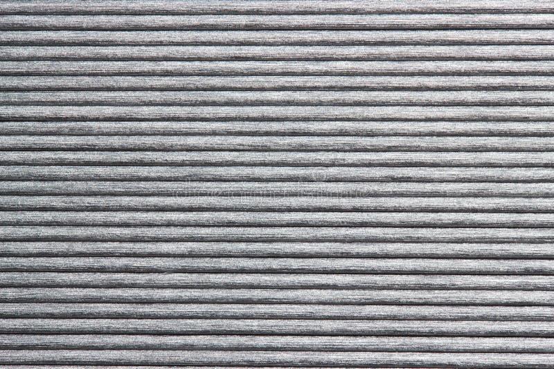 Cavo di matita meccanico immagine stock