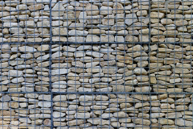Cavo Mesh Wall fotografia stock libera da diritti