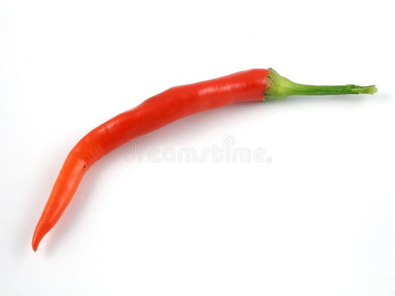 Cayenne pepper stock photos