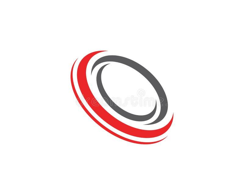 Cc, logotipo de C stock de ilustración