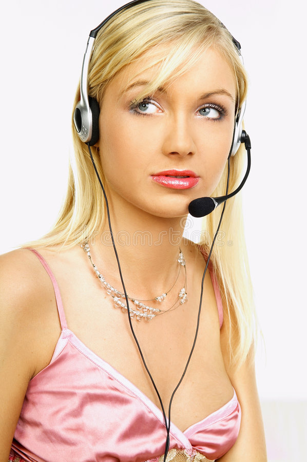 Download CCA stock photo. Image of marketing, girl, corporation - 952824